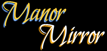 Manor Mirror - Glass and Mirror Shop (954)776-5522